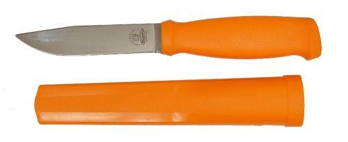 DYKA 393-NH-10 BRIGAND oranžový